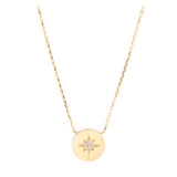 Horizonte Necklace S
