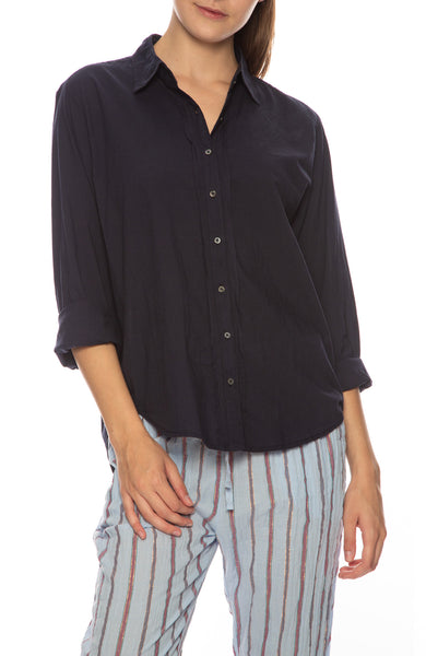 Jagger Button Down Shirt