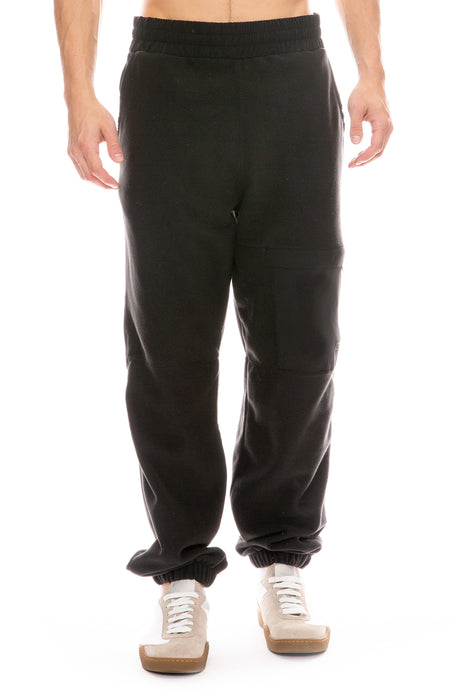 Sigurd Trousers