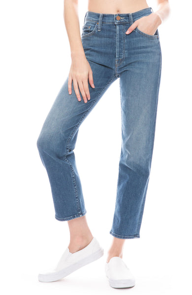 The Tomcat Jean in Wild Game