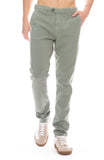 Ginky Slim Fit Pant