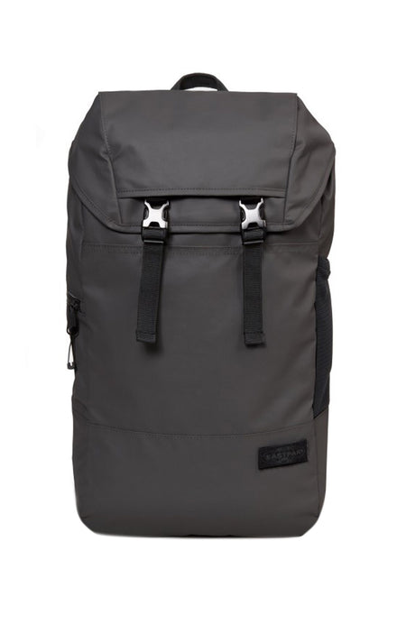 Bust Mc Top Grey Backpack