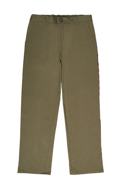 2.2 Slouch Pant