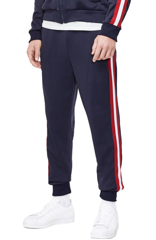 The Runner Stripe Jogger Pant