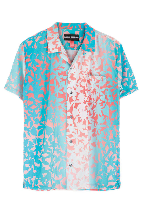 Radio Paradise Hawaiian Shirt