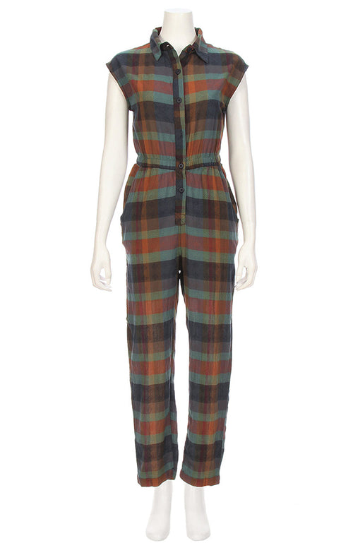 Heights Jumpsuit