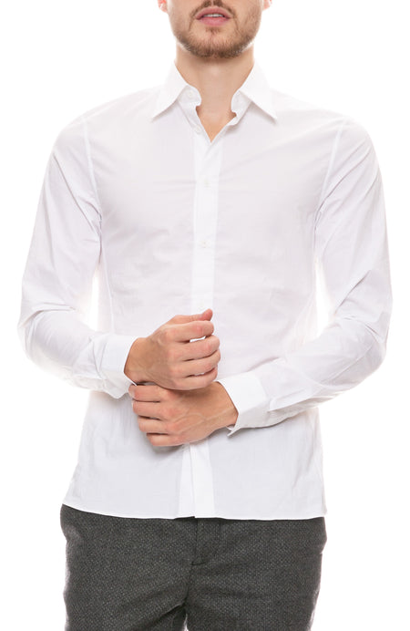 Glassgow Dress Shirt