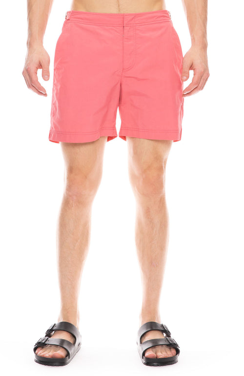 Bulldog Swimshort