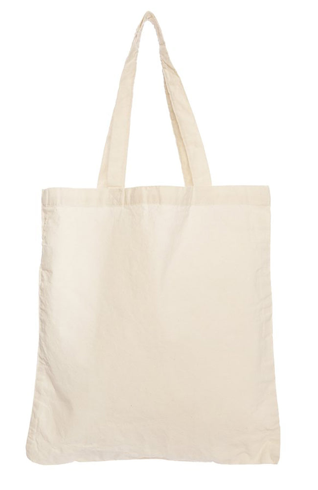 Ron Herman Exclusive MELROSE Canvas Tote Bag