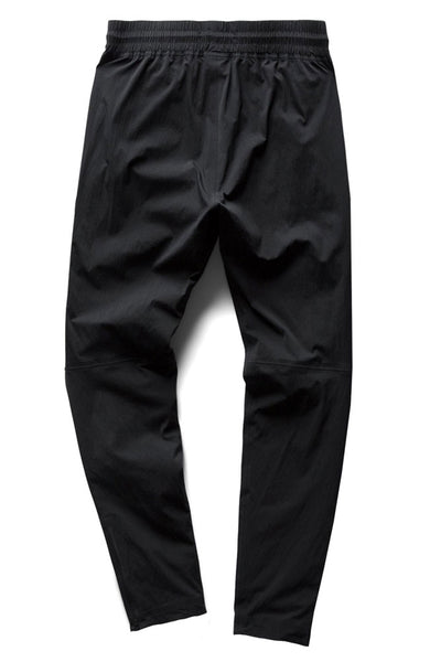 Stretch Nylon Pants
