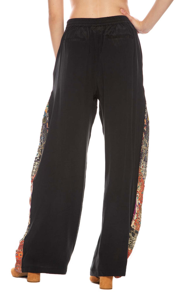 Jaggis Kingdom Pant