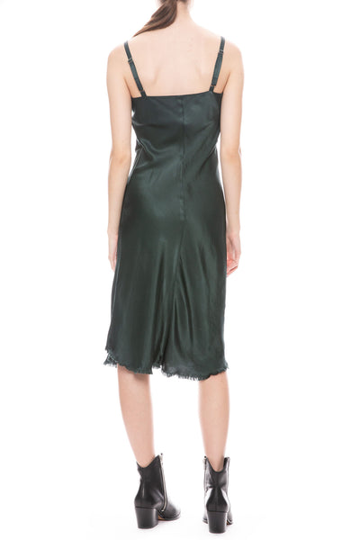 Jane Slip Dress