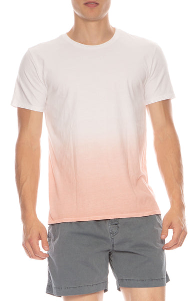 South Sea Ombre T-Shirt