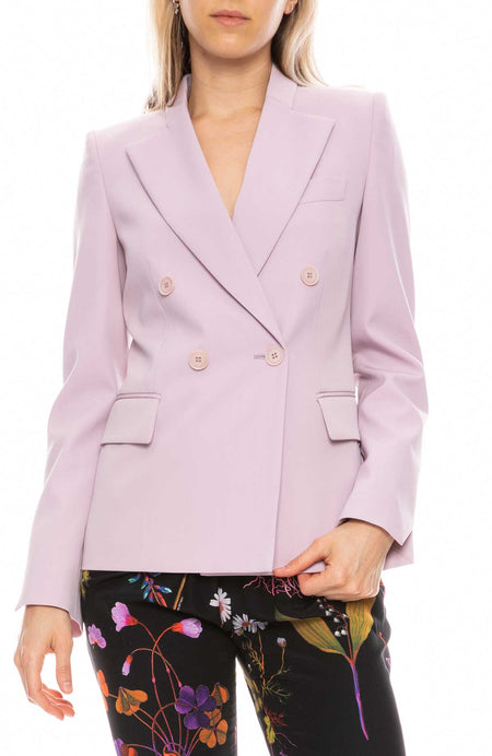 Romy Tailored Jacket