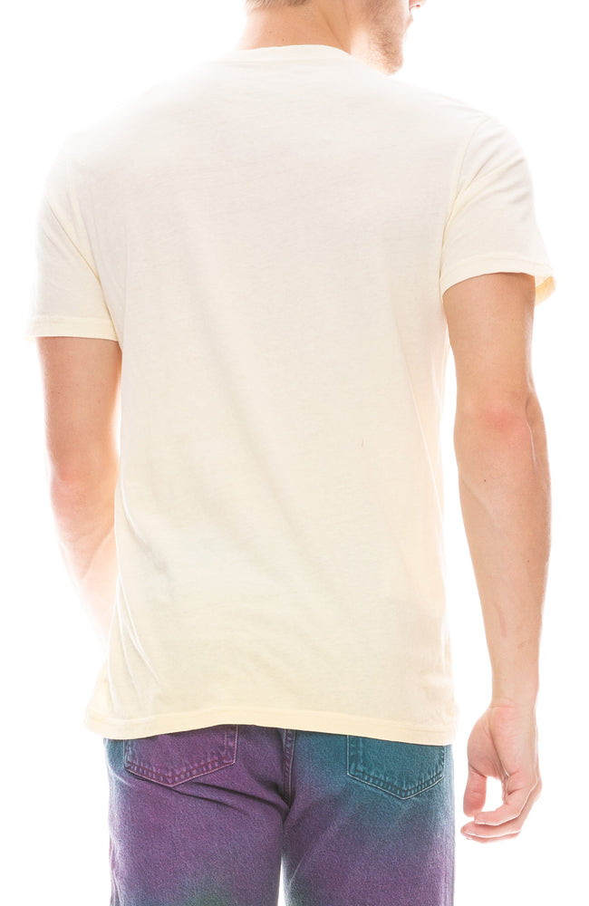 Exclusive Ombre T-Shirt