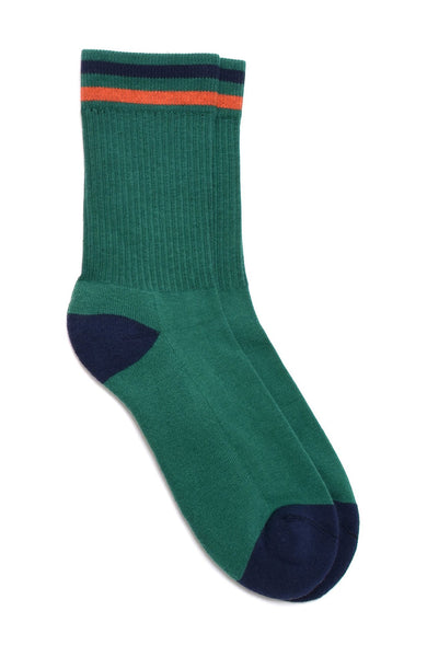 Kennedy Lux Socks