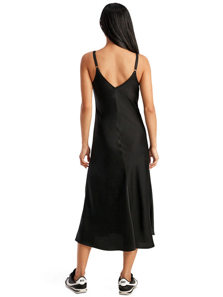 Annex Slip Dress
