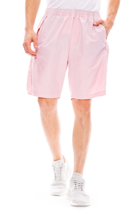 Staple Drawstring Shorts
