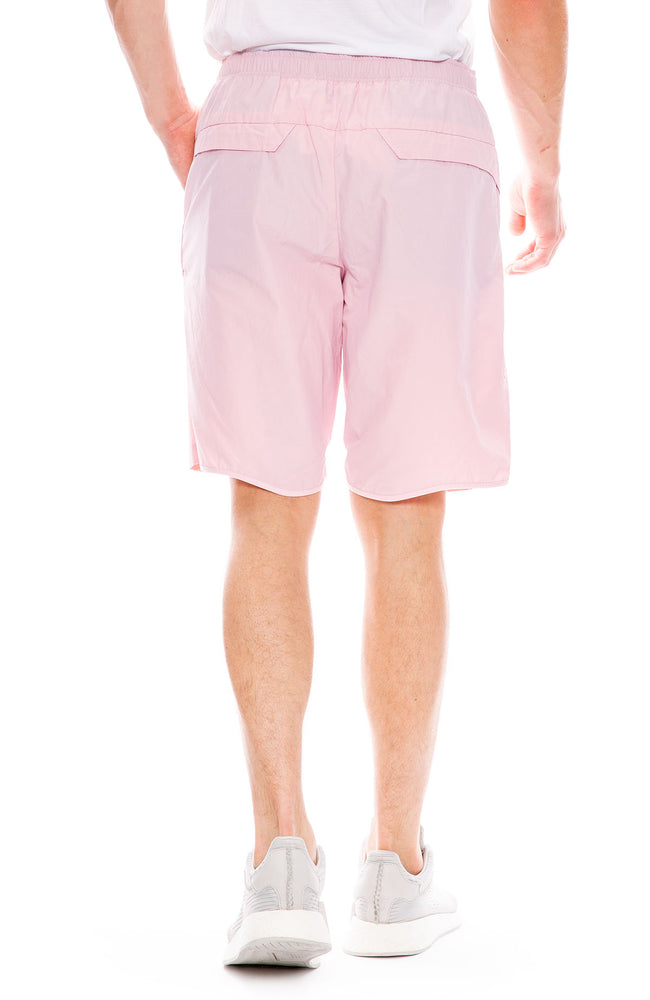 Tim Coppens Staple Drawstring Shorts at Ron Herman