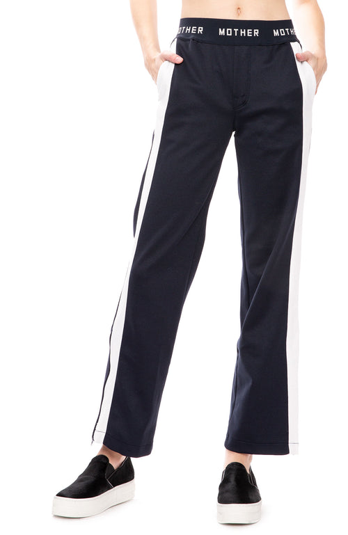 Quickie Zip It Greaser Pant
