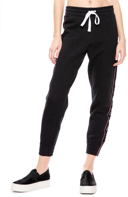 Kendall + Kylie Los Angeles Sweatpant at Ron Herman