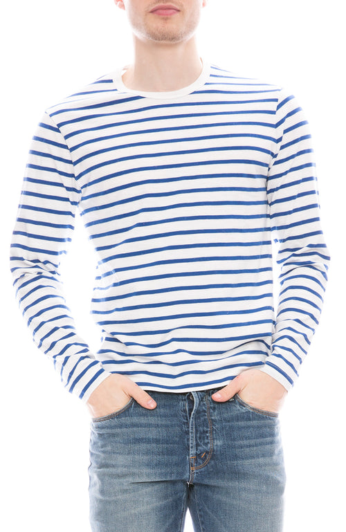 Mariner Long Sleeve T-Shirt