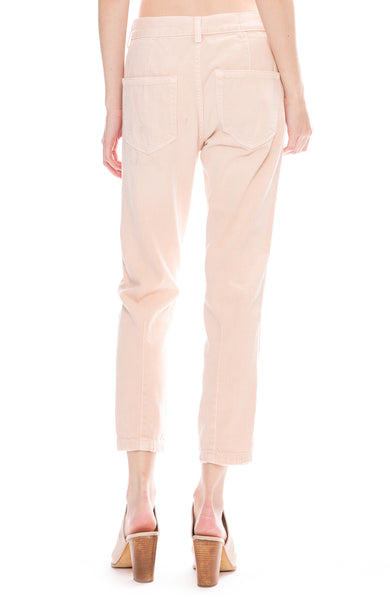 Slouch Trouser Pants
