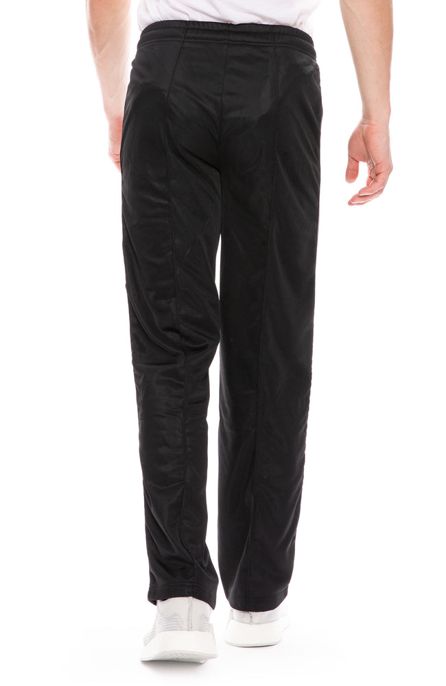 Our Legacy Tuxedo Track Pant at Ron Herman