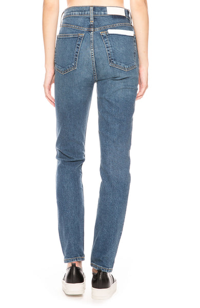 RE/DONE x Levis Ultra High Rise Jean at Ron Herman