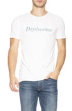 Quality Peoples Daydreamer Crew Neck Tee at Ron Herman