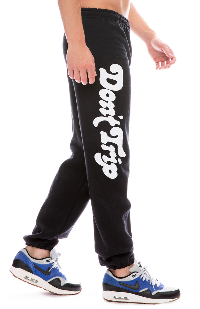 Free & Easy Don't Trip Classic Sweatpants