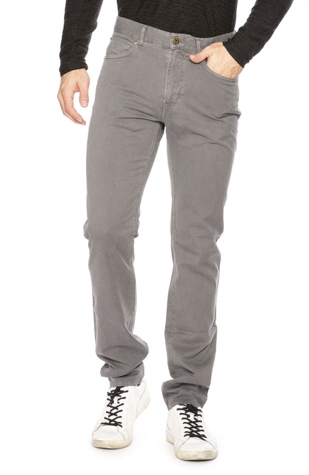 5 Pocket Corduroy Pant