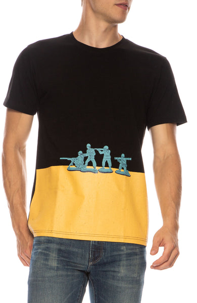 Toy Solider T-Shirt