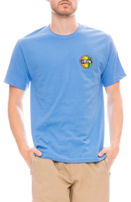 Surf Dot T-Shirt