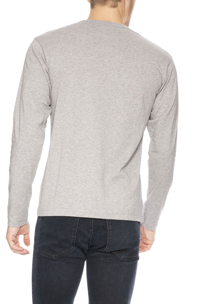 Acne Studios Nash Long Sleeve T-Shirt