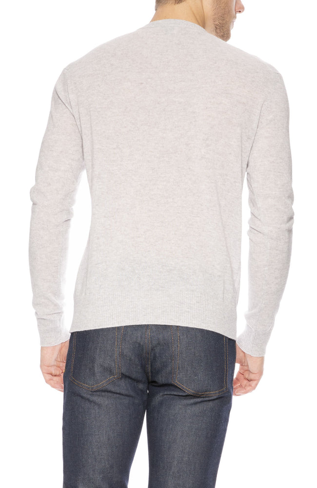 Acne Studios Niale Wool Sweater