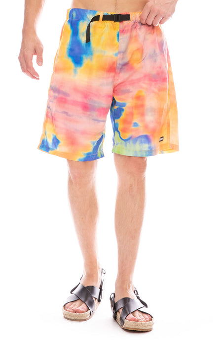 Leary Mountain Shorts