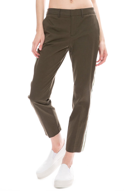 St. Honore Pants