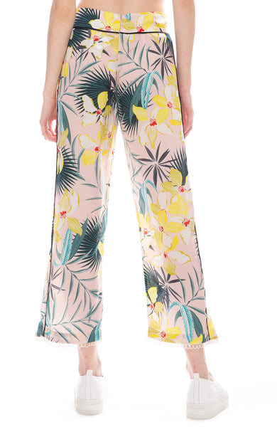 Le Superbe Destination Unknown Pants