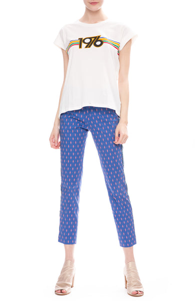 Petri Trouser Pants
