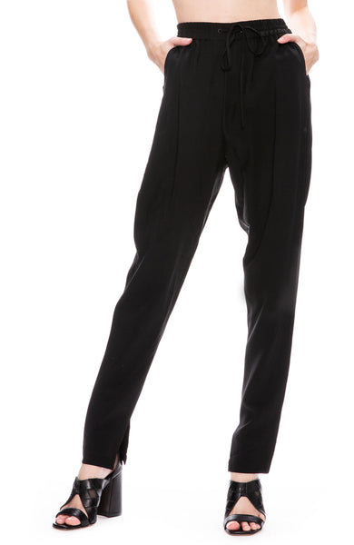 3.1 Phillip Lim Suiting Track Pants at Ron Herman