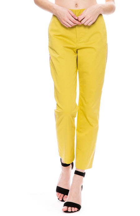 St. Honore Pant