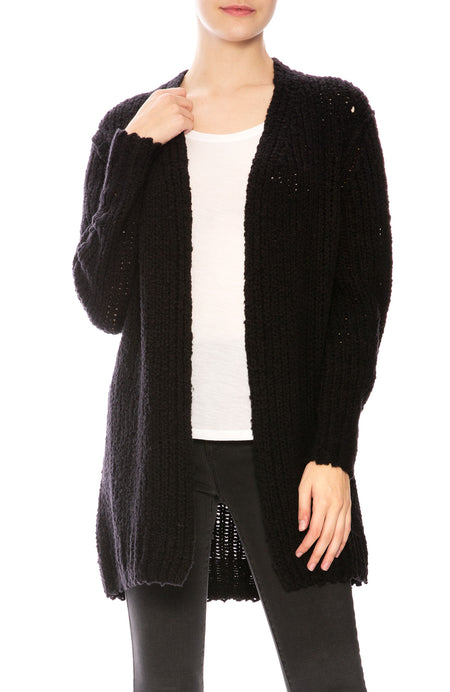 Arizona Chunky Cardigan