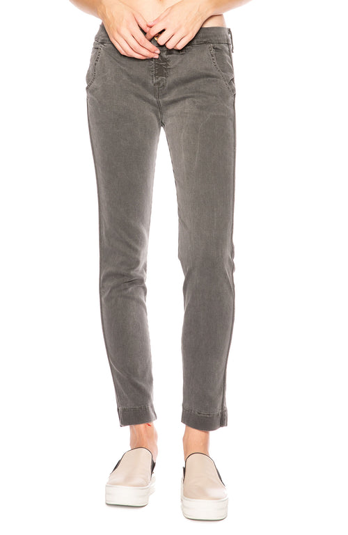 3528f62058fcdf NSF Wallace Trouser in Pigment at Ron Herman