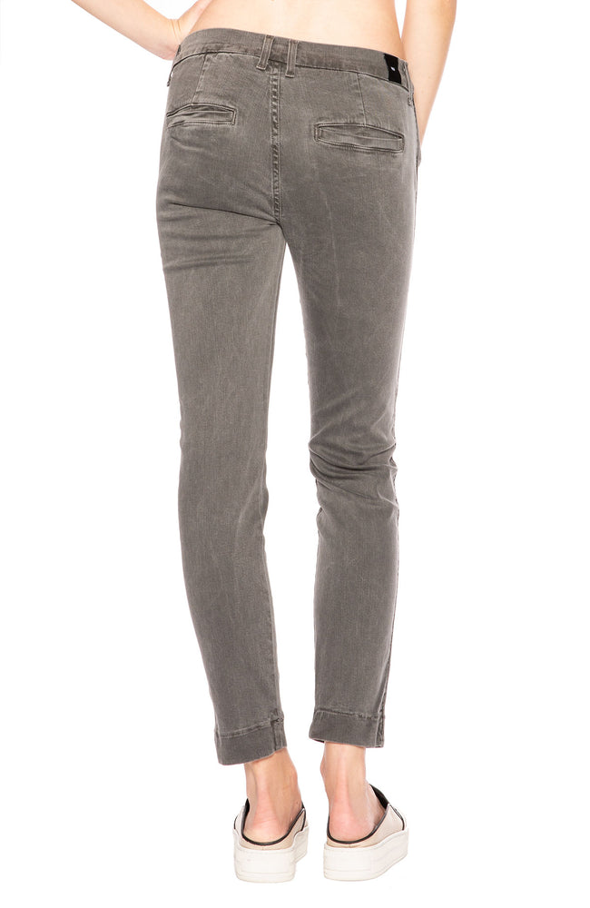 NSF Wallace Trouser in Pigment at Ron Herman