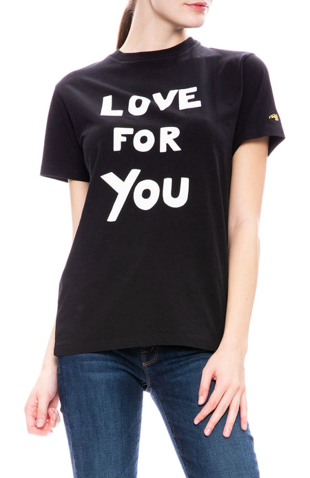 Love For You T-Shirt