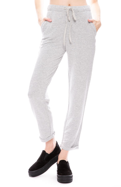 473a86bdf83e3 Majestic Filatures French Terry Sweatpants at Ron Herman
