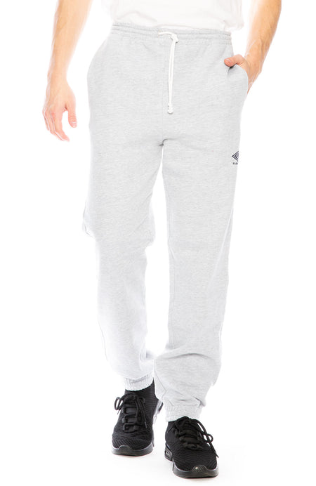 Logo Gym Sweatpants
