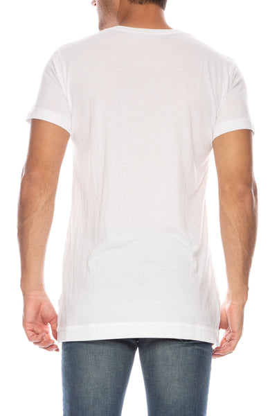 Mercer T-Shirt