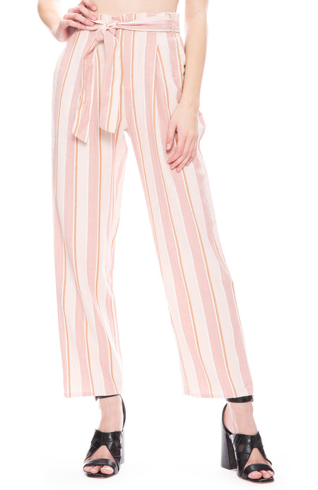 Bay Bay Stripe Pants